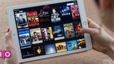 Photo of Netflix vous permettra désormais de désactiver sa terrible fonctionnalité de lecture automatique