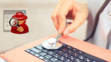 Photo of Obtenez Geeky et réparez votre PC avec HijackThis
