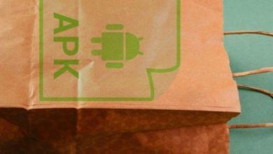 Photo of Qu'est-ce qu'un fichier APK et que fait-il?