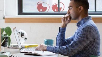 Photo of Questions de confidentialité! 5 applications qui protègent vos données en toute sécurité et confidentialité
