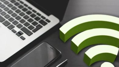 Photo of Utilisez votre Mac pour dépanner votre connexion Wi-Fi