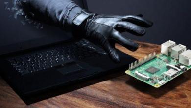 Photo of Votre Raspberry Pi est-il sûr et sécurisé?