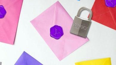 Photo of Votre compte Yahoo Mail est-il sûr? 10 façons de rester en sécurité