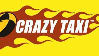 Photo of Vous pouvez maintenant jouer à Crazy Taxi gratuitement sur votre smartphone