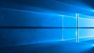Photo of Vous pouvez toujours passer à Windows 10 gratuitement… si vous êtes rapide
