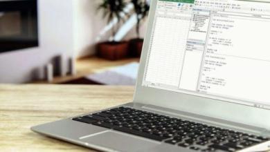 Photo of Comprendre les cellules Excel et les fonctions de plage dans VBA