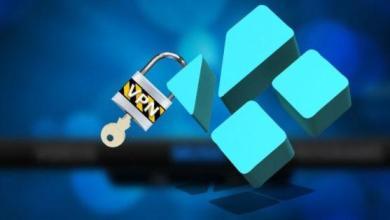 Photo of Comment configurer un VPN sur Kodi et pourquoi vous devriez