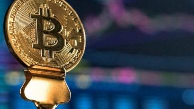 Photo of Ce que vous devez savoir sur les taxes Bitcoin et Crypto-monnaie
