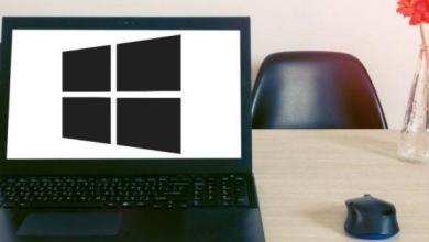 Photo of 7 thèmes blancs pour Windows 10