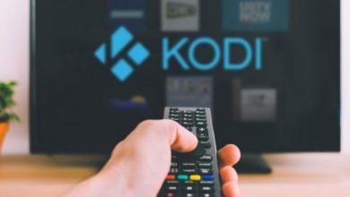 Photo of Les 20 meilleurs modules complémentaires Kodi dont vous ne saviez pas que vous aviez besoin