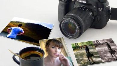 Photo of 13 conseils pour améliorer rapidement vos photos