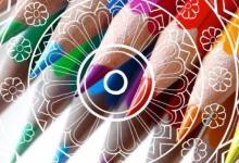Photo of Soulagez les stress quotidiens avec de magnifiques coloriages gratuits de mandala