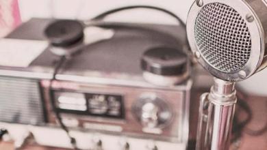 Photo of Comment démarrer votre propre podcast réussi