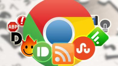 Photo of Les meilleures extensions Chrome