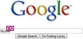 Photo of Comment contrôler les meilleurs classements des moteurs de recherche pour votre nom
