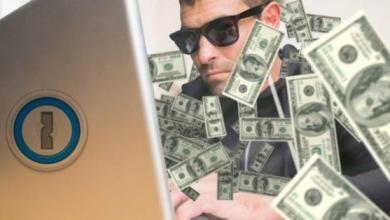 Photo of Attention, pirates: 1Password paiera 100 000 $ si vous pouvez le faire