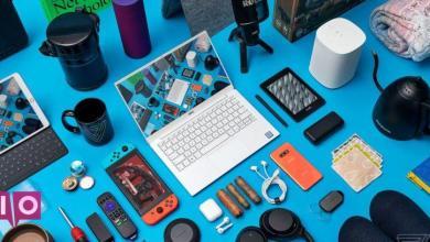 Photo of Comment acheter des gadgets reconditionnés