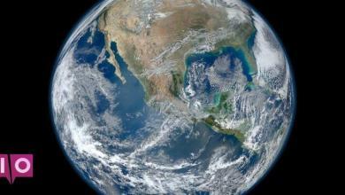 Photo of Comment célébrer le Jour de la Terre 2020 en ligne