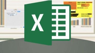 Photo of Comment imprimer uniquement une zone dans Microsoft Excel