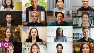 Photo of Comment n'importe qui peut participer à une vidéoconférence avec Google Meet
