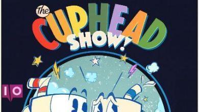 Photo of Cuphead obtient son propre dessin animé sur Netflix