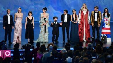 Photo of Emmys 2019: la liste complète des gagnants