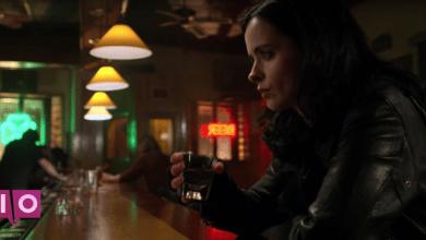 Photo of Jessica Jones de Netflix: ce que vous devez savoir pour la saison 2
