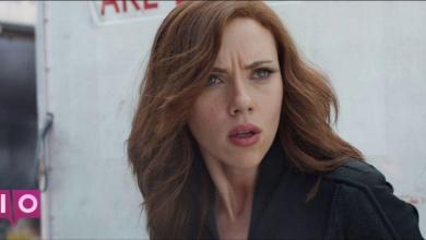 Photo of La bande-annonce de Black Widow est pleine de combats brutaux consécutifs