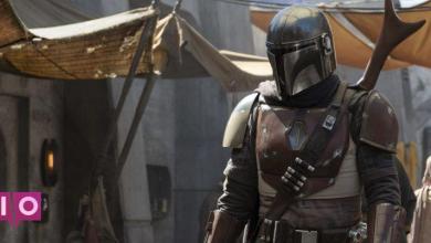 Photo of La première bande-annonce de Mandalorian apporte un peu de Mad Max à Star Wars