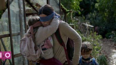 Photo of Netflix ne supprimera pas les images de catastrophes réelles de Bird Box