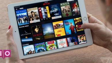 """Photo of Netflix teste une fonctionnalité """"d'épisode aléatoire"""" pour les émissions de télévision"""