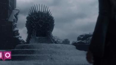 Photo of Toutes les questions auxquelles Game of Thrones de HBO n'a jamais répondu