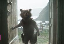 Photo of Voici pourquoi Avengers: Fin de partie n'a pas de scène post-crédits
