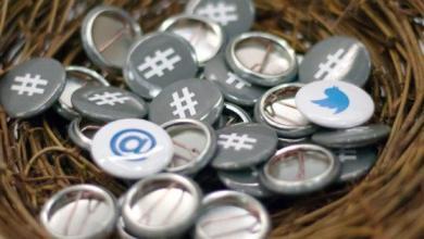 Photo of Vous pouvez désormais filtrer les messages d'inconnus sur Twitter