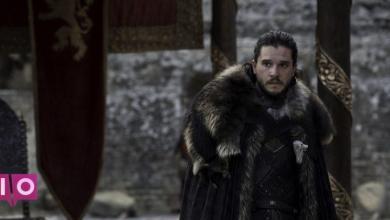 Photo of Westeros mérite un bien meilleur héros que Jon Snow