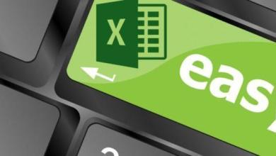 Photo of 10 raccourcis clavier Excel essentiels pour la navigation dans les feuilles de calcul