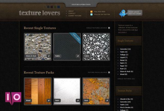 10 Sites Web Pour Trouver Des Textures Photoshop Gratuites Moyens I O
