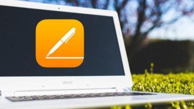 Photo of Comment afficher ou modifier un document Pages à partir de Mac sous Windows