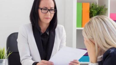 Photo of Comment ne pas répondre aux questions courantes des entretiens d'embauche