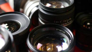 Photo of Zoom Lenses vs. Prime Lenses: Quelle est la différence?