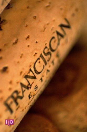 franciscain-liège