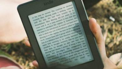 Photo of 8 secrets d'auto-édition pour concevoir une couverture de livre électronique