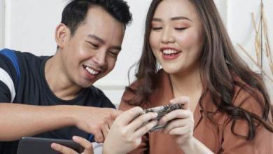 Photo of 5 applications de couples pour des soirées romantiques à la maison ou des dates virtuelles