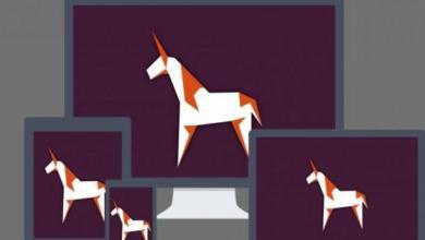 Photo of Comment installer un client VPN sur Ubuntu Linux