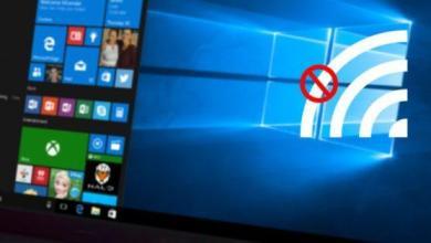 Photo of 6 applications hors ligne Windows 10 pour rester productif et divertissant