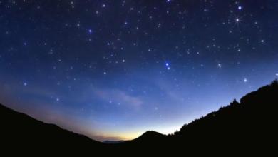 Photo of Prenez de meilleures photos du ciel nocturne en obtenant les bonnes bases