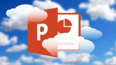 Photo of PowerPoint QuickStarter décrit instantanément toute nouvelle présentation et vous démarre du bon pied