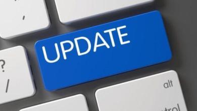 Photo of La mise à jour de Windows 10 Creators présente un nouveau bouton de mise à jour de pause
