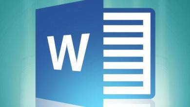 Photo of Vous pouvez maintenant faire lire à haute voix des documents Microsoft Word