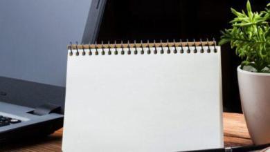 Photo of Comment copier les détails du Gestionnaire des tâches dans le bloc-notes